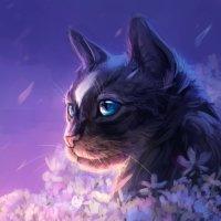 Avatar ID: 252193