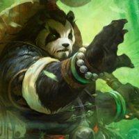 Avatar ID: 252324