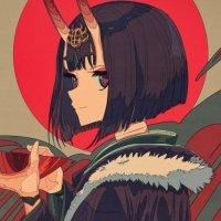 Avatar ID: 252602