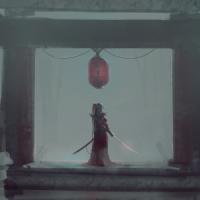 Avatar ID: 252711