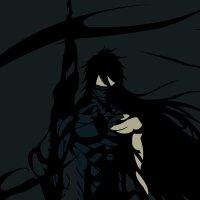 Avatar ID: 252712
