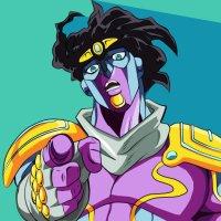 Avatar ID: 252776