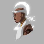 Avatar ID: 252784