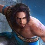 Avatar ID: 252796