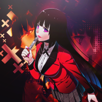 Avatar ID: 252831