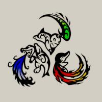 Avatar ID: 252881