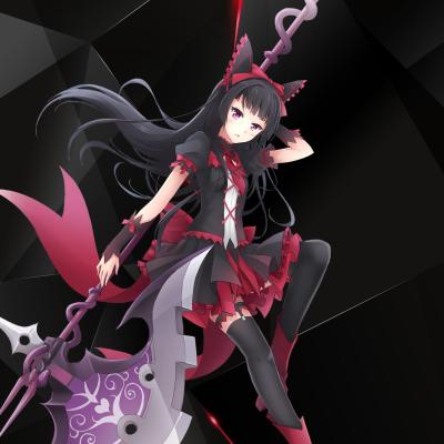 Avatar ID: 253009
