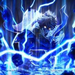 Avatar ID: 253026