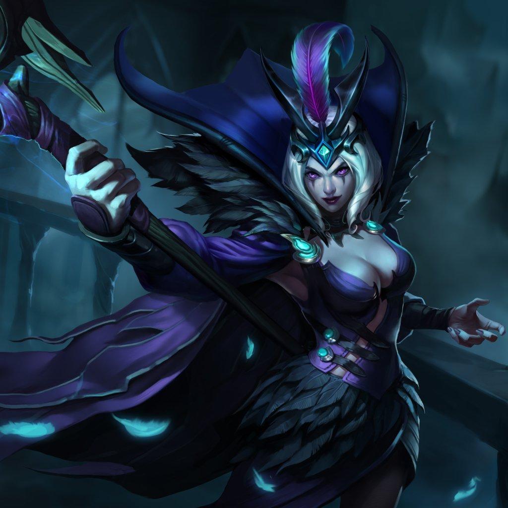 Avatar ID: 253129
