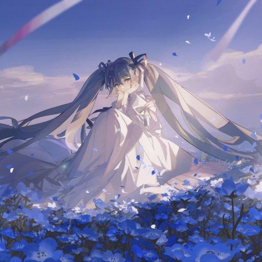 Avatar ID: 253396
