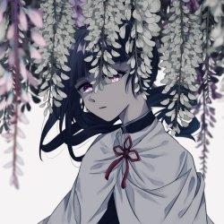 Avatar ID: 253407