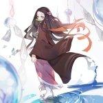 Avatar ID: 253409