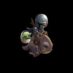 Avatar ID: 253411
