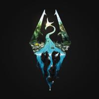 Avatar ID: 253467
