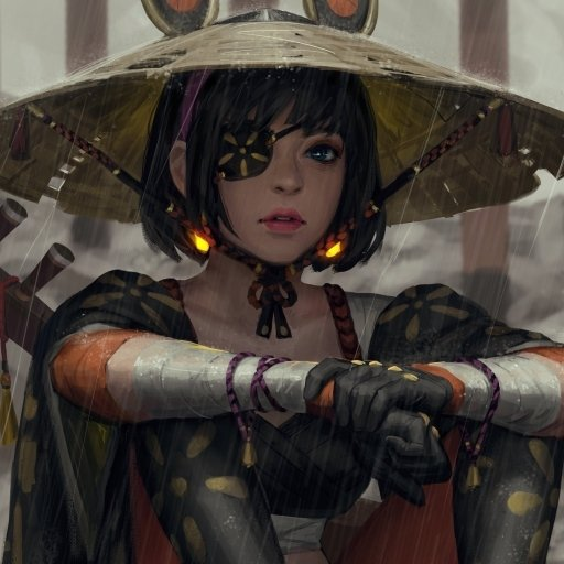 Avatar ID: 253538