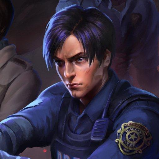 Avatar ID: 253553