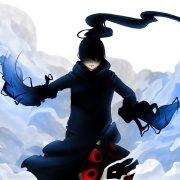 Avatar ID: 253591