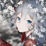 Avatar ID: 253611