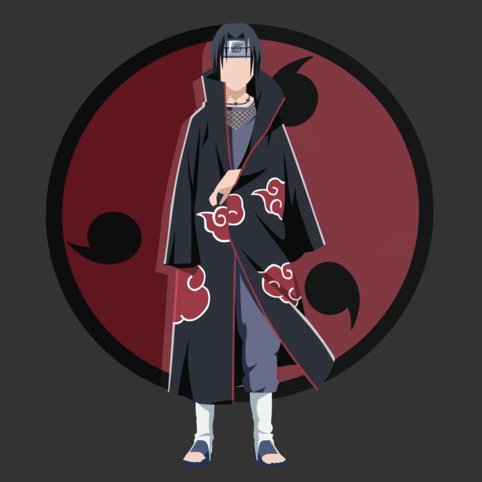 Avatar ID: 253725
