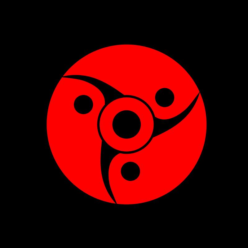 Avatar ID: 253855