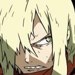 Avatar ID: 25388