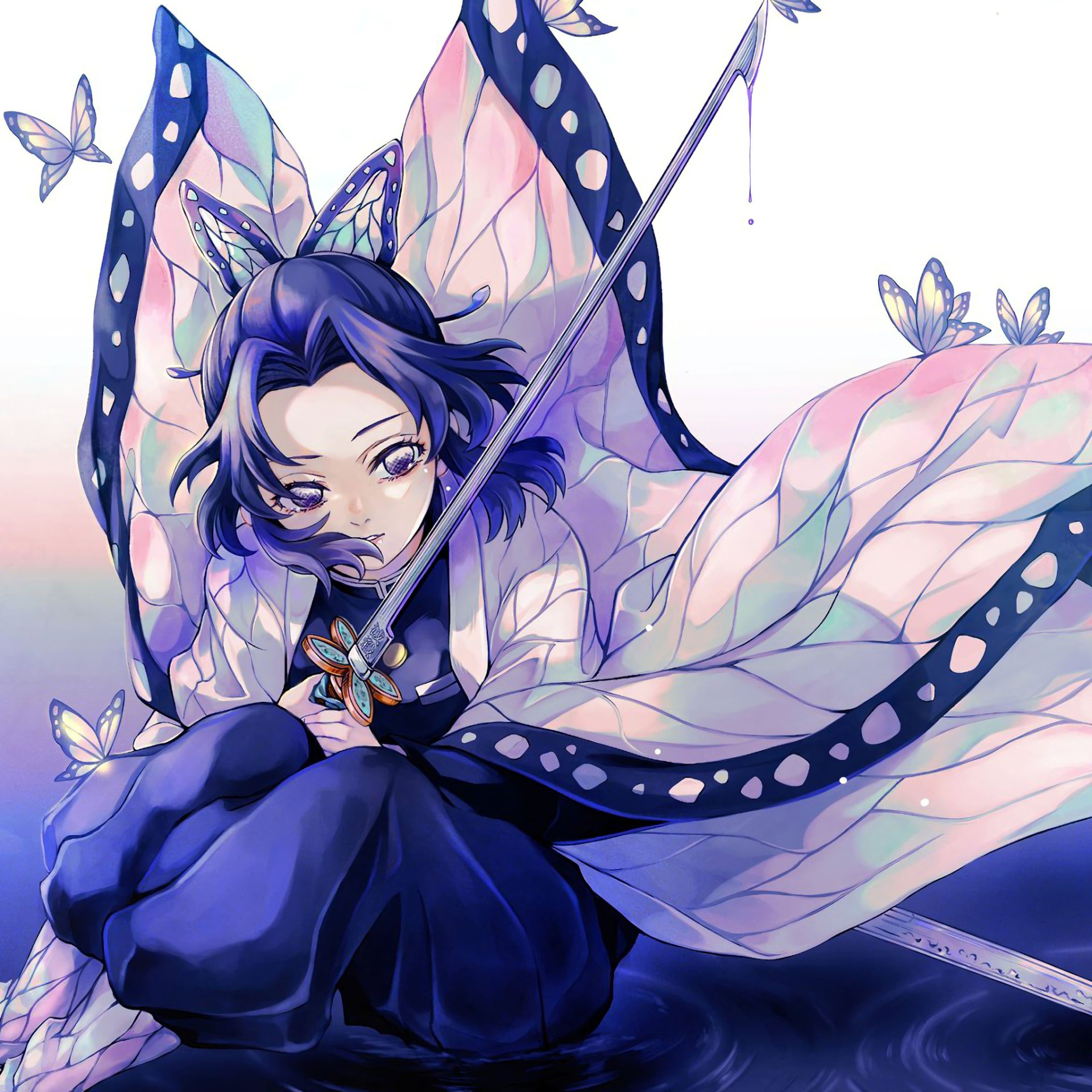 Avatar ID: 253883