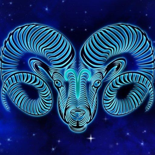Avatar ID: 253925