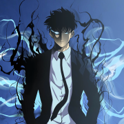 Avatar ID: 253004