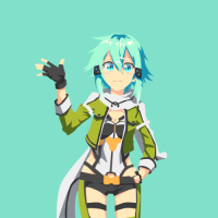 Avatar ID: 253062