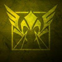 Avatar ID: 253071