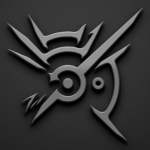 Avatar ID: 253103