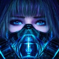 Avatar ID: 253228