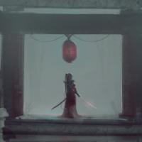 Avatar ID: 253243