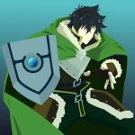 Avatar ID: 253245