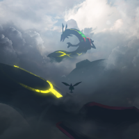Avatar ID: 253287