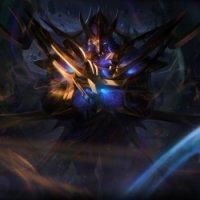 Avatar ID: 253294