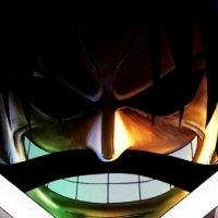 Avatar ID: 253398