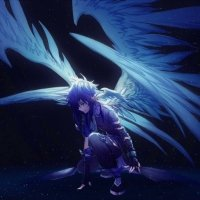 Avatar ID: 253416