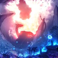 Avatar ID: 253417