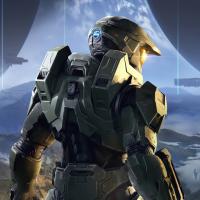 Avatar ID: 253674