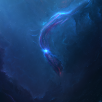 Avatar ID: 253787