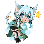 Avatar ID: 253816