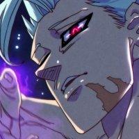 Avatar ID: 253849