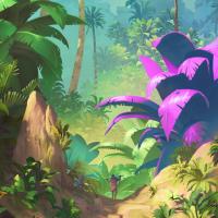 Avatar ID: 253987