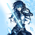 Avatar ID: 25403