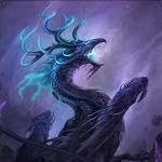 Avatar ID: 25415