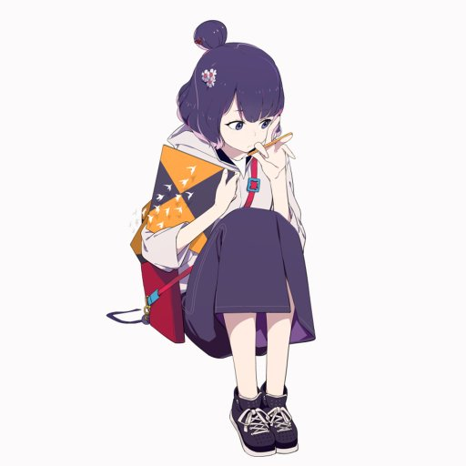 Avatar ID: 254034
