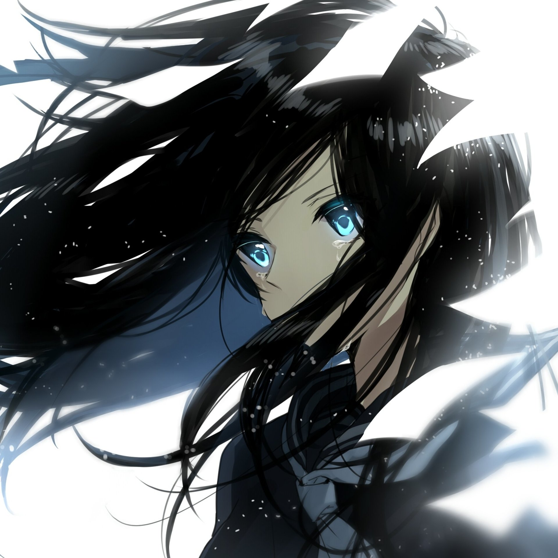 Avatar ID: 254036