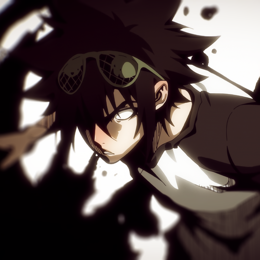 Avatar ID: 254087