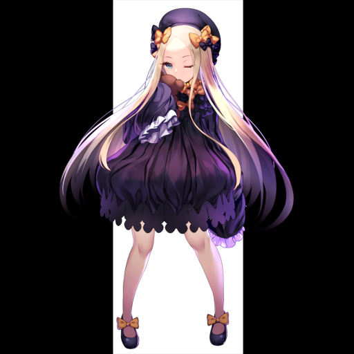 Avatar ID: 254144